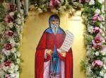 17 марта Православная Церковь совершает память преподобного Герасима Иорданского