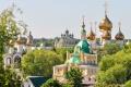 4 апреля (суббота) – поездка «Переславль Залесский – Годеново»