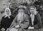 Ольга Рожнева. Преемник Оптинских старцев.