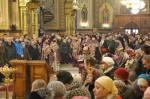 17 марта – праздник Торжества Православия
