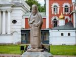 23 июля Русская Православная Церковь чтит память преподобного Антония Печерского.