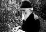 Иеромонах Исаак. Святые Пантелеймон и Лукиллиан (отрывок из «Жития старца Паисия Святогорца).