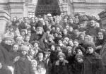 11 июня – день памяти святителя Луки (Войно-Ясинецкого)