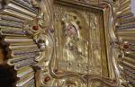 5 августа совершается празднование во имя Почаевской иконы Божией Матери