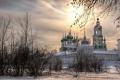 9 - 10 марта – двухдневная поездка «Ярославль-Ростов Великий»
