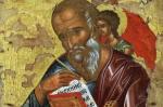 Святитель Лука (Войно-Ясенецкий). Слово в день преставления святого апостола Иоанна Богослова.