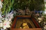 15 января – преставление, второе обретение мощей преподобного Серафима Саровского