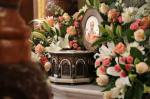 22 мая – день памяти святителя Николая