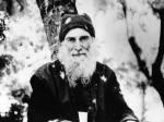 Монахиня Параскева (Ростиашвили). Преподобный Гавриил (Ургебадзе) в воспоминаниях келейницы.