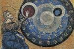14 сентября по новому стилю празднуется церковное новолетие (начало церковного года), называемое также Началом индикта.