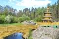 29-30 июня (суббота-воскресенье) – поездка в Серафимо-Дивеевский монастырь