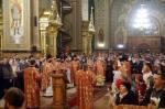 2 мая весь православный мир встречает Светлое Христово Воскресение