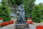 Епископ Александр (Семенов-Тян-Шанский). Отрывок из книги «Святой праведный отец Иоанн Кронштадтский».