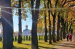 Церковная реабилитация лиц, отпавших от Православия