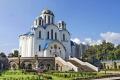 25 ноября состоится однодневная поездка в московские храмы в честь Покрова Пресвятой Богородицы и в честь Первоверховных апостолов Петра и Павла.