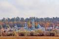 19 – 20 октября (суббота – воскресенье) – «Оптина пустынь-Клыково-Шамордино»