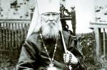 Апостол Церкви Божией: митрополит Макарий Невский