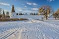 8 февраля состоится поездка в Иосифо-Волоцкий монастырь