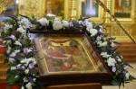 21 сентября Православная Церковь отмечает двунадесятый праздник Рождества Пресвятой Богородицы